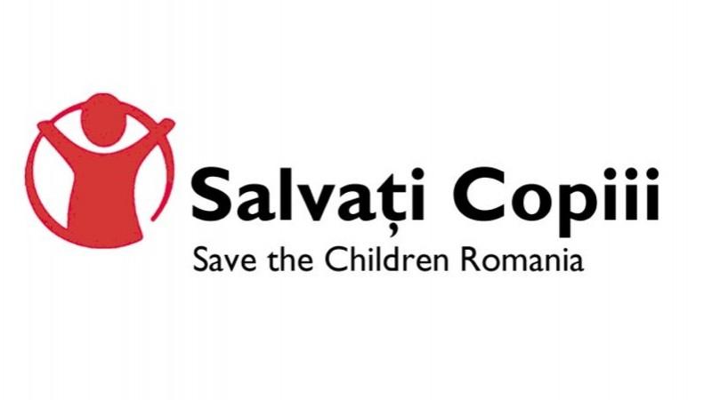 GSK Romania si Salvati Copiii Romania lupta pentru combaterea mortalitatii infantile