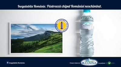 Bucovina - Mai presus de poezie