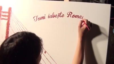 Making of Tomi la ADfel 2013