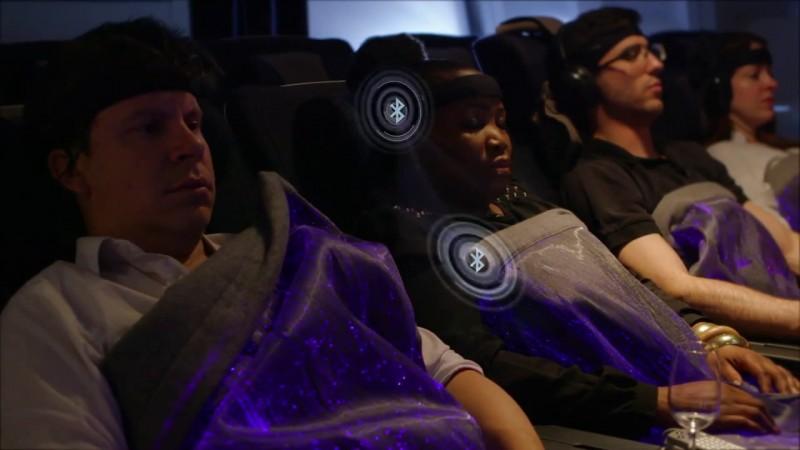 [Neconventionalul zilei] British Airways strange feedback neurostiintific de la pasageri