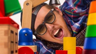 What's Up: Ar fi foarte tare sa pot promova ochelarii Google