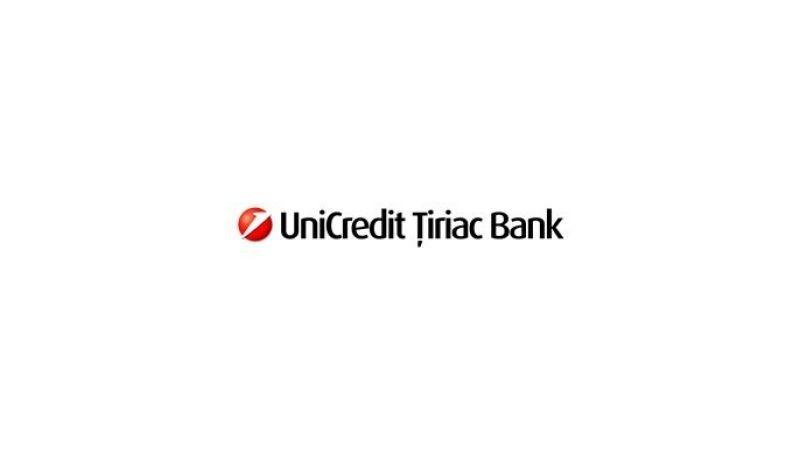 UniCredit Tiriac Bank preia portofoliul de clienti corporate ai RBS Romania