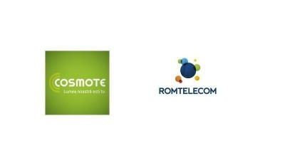 Romtelecom si COSMOTE Romania au castigat licitatia pentru Ro-NET, reteaua nationala de internet