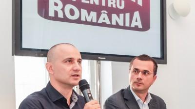 """Bucegi da startul programului """"Meserii pentru Romania"""" si sustine scolile postliceale care formeaza meseriasii de maine"""