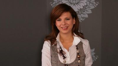 Ileana Tomescu (BPN Romania): Agentiile de media s-au apropiat foarte mult de cele de creatie