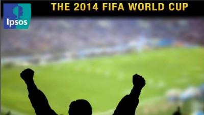 Studiu Ipsos si IAA Romania: Eficienta reclamelor difuzate in timpul meciurilor si al emisiunilor sportive dedicate CM 2014