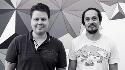 Focus pe creativitate si extindere. Vlad Popovici si Eugen Suman despre planurile lor pentru Kubis Interactive