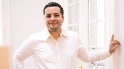 Stefan Iarca (CarnationGroup/POSSIBLE): Romania mai are un an, doi pana sa fie cu adevarat pregatita pentru proiectele de gamification