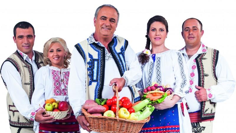 Producatorii romani de legume-fructe, invitati sa devina parteneri si furnizori ai Carrefour Romania