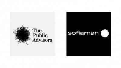 The Public Advisors comunica pentru producatorul si retailerul roman Sofiaman