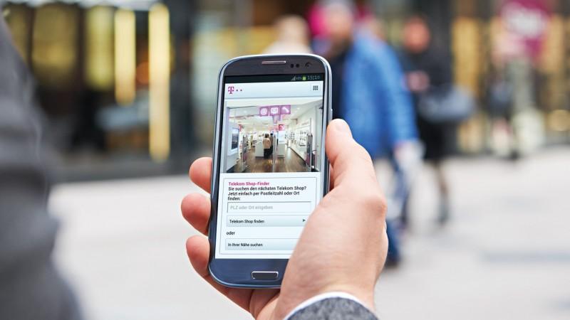 Romtelecom si COSMOTE Romania vor utiliza un singur brand: Telekom Romania