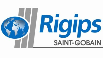 Un nou client in portofoliul THE PRACTICE: Saint-Gobain Rigips