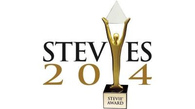 3 campanii IMAGE PR au fost premiate cu bronz la Stevie Awards 2014