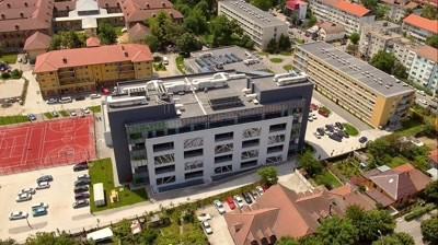 REGIO - Craiova