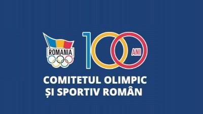 Metrorex prezinta: mica lectie despre olimpicii romani