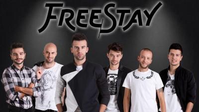 FreeStay: Publicitarii sa se puna pe repetitii ca sa fie competitia cat mai frumoasa