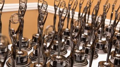 Agentiile romanesti premiate la CLIO Awards #55