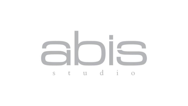 Abis Studio are un nou asociat. Antreprenorul local Radu Apostolescu detine 45% din companie
