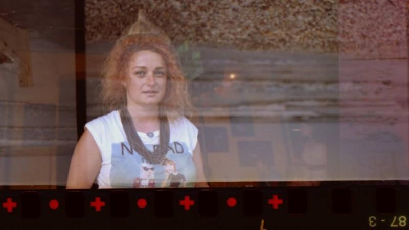 Activare pe furis la ADfel 2014 - realitati de vacanta, suprapuse imperfect