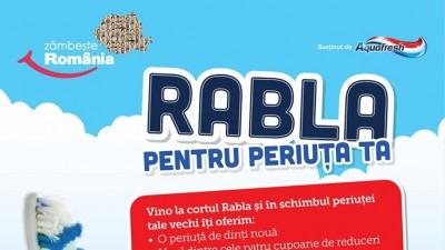 GSK - Rabla pentru Periuta Ta (1)