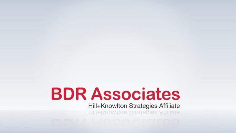 BDR Associates, lider al pietei de comunicare strategica din Romania, crestere de 25% in primele 6 luni ale anului 2014