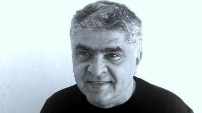 [INSIDER 2007-2014 | Schimbari in business-ul de BTL] Doru Spataru: A scazut considerabil numarul proiectelor sau conturilor incredintate direct, in majoritatea cazurilor incredintarile facandu-se in urma unor procese de selectie (pitch-uri)