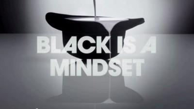 Tu cat de negru esti?