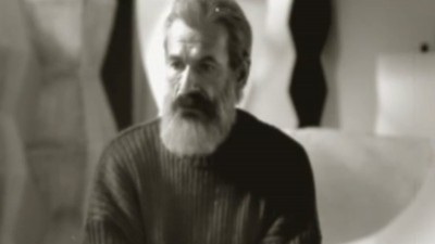 Cu Robert Tiderle (Papaya Advertising) despre Brancusi reanimat