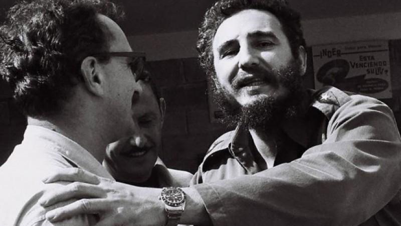 Ochelarii Dior ai lui Saddam si alte slabiciuni ale dictatorilor