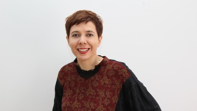 [INSIDER 2007-2014 | Schimbari in business-ul de media] Claudia Chirilescu: Research-ul este cheia in industria media, doar intelegand comportamentul consumatorilor putem genera un dialog pozitiv si constructiv intre el si brand