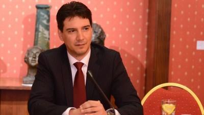 [Insider 2007-2014 | Schimbari in business-ul de PR] Cristi Cretan: In Romania, comunicarea in social media prin campanii de PR abia incearca sa-si gaseasca o justificare de business