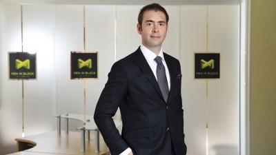 [INSIDER 2007-2014 | Schimbari in business-ul de BTL] Cristian Ramboiu: Un lucru este clar. Cand vine vorba de BTL, clientul stie foarte bine ce vrea
