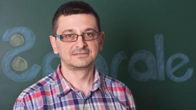 DORIN BOERESCU, CEO 2PARALE SI 2LEVA: Construim un ecosistem democratic de marketing bazat exclusiv pe performanta