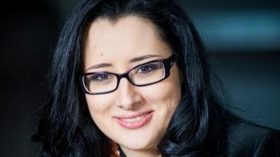 [Insider 2007-2014 | Schimbari in business-ul de PR] Hortensia Nastase: Business-ul de PR s-a schimbat, asadar, dramatic, iar cea mai mare schimbare provine din realitatea ca absolut orice om are o voce, orice om este generator de continut