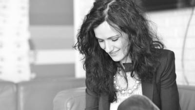[Etica in publicitate] Irina Becher: Publicitatea a renuntat sa mai seduca. Exact ca o nevasta care a uitat sa se mai ingrijeasca