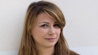 [INSIDER 2007-2014 | Schimbari in business-ul de creatie] Irina Pencea: Poti sa razbesti in haos si termene scurte numai cu oameni care vor si stiu sa se descurce autonom