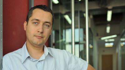 [Ură în vremea bulelor] Liviu Țurcanu: Ar trebui ca brandurile să dea jos mănușile și să combată pe bune intoleranța