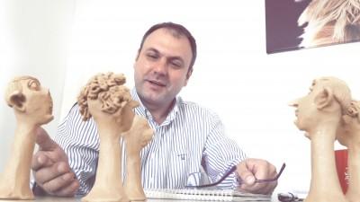 Radu Luca, Publicis Dialog: Batalia in teren a inceput sa fie mai fina, mai subtila, bine targetata la nivel de consumator, cu mesaje specifice pe Modern Trade si Traditional Trade