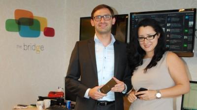Golin Romania comunica pentru Kruger&Matz, brand polonez de IT&C proaspat lansat pe piata din Romania