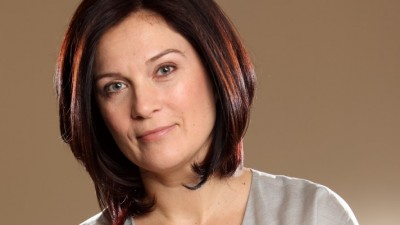 [INSIDER 2007-2014 | Schimbari in business-ul de creatie] Mona Opran: Ideile trebuie sa fie fluide, create si validate de mai multi experti care lucreaza impreuna si nu in diferite echipe din diferite agentii