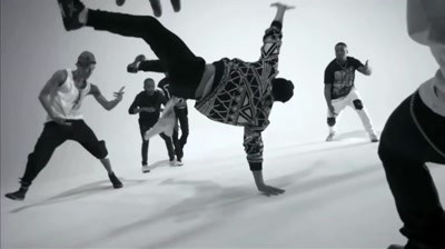 Guinness Africa - #MadeofBlack