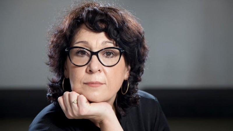 """[INSIDER 2007-2014   Schimbari in business-ul de PR] Crenguta Rosu: """"Clientul nostru, stapanul nostru"""" este o sintagma valabila indiferent de vremuri"""