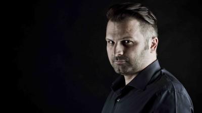 [INSIDER 2007-2014 | Schimbari in business-ul de creatie] Razvan Vasiloiu: Daca faci o campanie care vinde, atunci clientul va avea de unde sa iti mai dea un brief si inca unul.