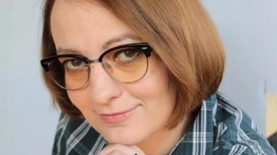 """[Etica in publicitate] Ruxandra Petrescu: """"Sa nu-ti faci idol din chip cioplit. Fie el un premiu la un mare festival sau un buget care ti-ar multumi patronul"""""""