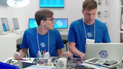 44 de ore, 36 minute si 8 secunde de la lansarea iPhone 6 si Apple Watch