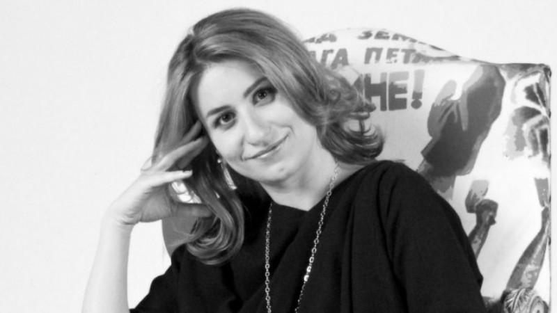 [Insider 2007-2014 | Schimbari in business-ul de PR] Sorina Mihai: Vedem o regandire a ceea ce inseamna management-ul reputatiei sau o obligativitate a crearii acestui palier, acolo unde el nu exista.