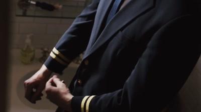 Tide - Honors Uniforms