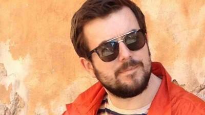 [Etica in publicitate] Vlad Lazar: Publicitatea nu este unicul tau Dumnezeul