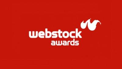 Cine sunt castigatorii Webstock Awards 2014