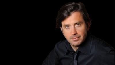 Adrian Botan devine Global Executive Creative Director al McCann Worldgroup pentru brandul Nestle